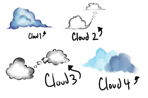 Cloud_clues_logo_demo_w512