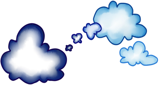 clouds_from_chloe_cropped_transparent_w512