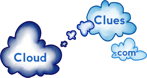 clouds_from_chloe_with_text_w512