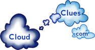 CloudClues.com