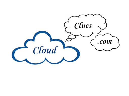 CloudClues_logo_w512